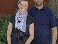 Anne och Kalle Dufwa